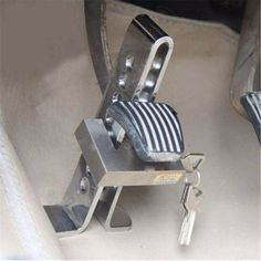 Cheap lock security, Buy Quality lock device directly from China lock brake Suppliers: CHIZIYO 2017 Hot Sale Reliable Alloy Steel Anti-Theft Lock Security Supplies Device Auto Car Clutch Brake Lock Auto Jeep, Vw Lt 4x4, Accessoires 4x4, Vibram Furoshiki, Vw T3 Camper, Rear Window Decals, Vw T3 Syncro, Volkswagen Transporter, American Flag Decal