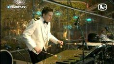 LuckyTV; Koning Willy - Mooi dit zeg! (Bevrijdingsdag)   - 5 5 2014 De W...