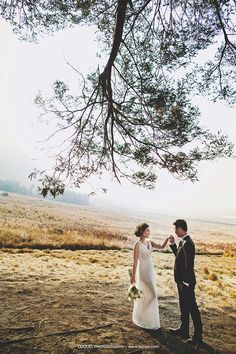 An Analogy on Rings by Dito & Neny Wedding Photography And Videography, Wedding Photography Inspiration, Jakarta, Wedding Engagement, Bali, Destination Wedding, Couple Photos, Couples, Rings