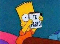 68 New Ideas for memes para contestar en whatsapp llorando Memes Humor, New Memes, Funny Texts, Funny Jokes, Hilarious, Memes In Real Life, Daddy, Spanish Memes, Cartoon Memes
