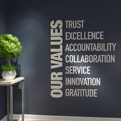 Office Design Corporate Workspaces is totally important for your home. Whether you choose the Office Design Corporate Workspaces or Office Decor Professional Interior Design, you will make the best Corporate Office Decorating Ideas for your own life. Corporate Office Design, Office Wall Design, Office Branding, Office Wall Decor, Office Walls, Office Interior Design, Office Interiors, Wall Art Decor, Office Designs