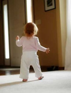 10 Green Choices that Prevent Child Injuries - Our philosophy is easy steps to better living! Check out these simple steps you can take to keep your child safe.