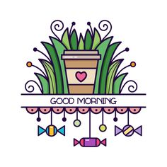 Good Morning Doodle Quotes, Doodle Art, Word Doodles, Planner Doodles, Sketch Paper, Drawing Letters, Doodle Lettering, Pen Art, Easy Drawings
