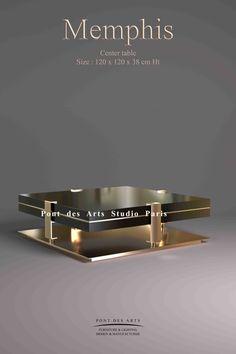 Mirrored Furniture, Art Furniture, Custom Furniture, Modern Furniture, Furniture Design, Modern Luxury Bedroom, Luxurious Bedrooms, Sofa Set Designs, Table Designs