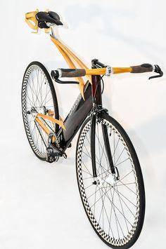 bicicletas-futurista-080