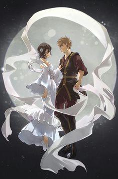 Bleach Ichigo And Rukia, Bleach Anime, Otaku Anime, Anime Art, Bleach Characters, Bleach Art, Couple Romance, Love People, Me Me Me Anime