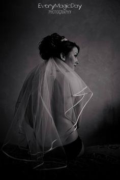 Everymagicday Photography - Reportage mariage - Lyon - Grenoble - Valence - Paris - France - Photographe - D-Day - Wedding photographer  - Boudoir
