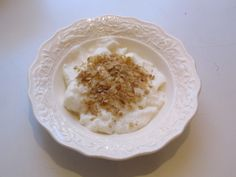 Homemade Yogurt with my Homemade Granola I've always wanted to try my hand at making homemade yogurt because it is cheaper and healthier than many commercial yogurts. Besides, I just enjoy doing that kind of thing. But making yogurt scared me because I knew it could be kind [...]