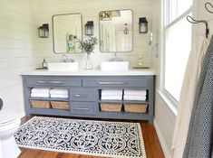 Beautiful Master Bathroom Remodel Ideas (74)