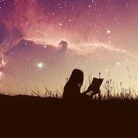 Kozoro & Evence - Dreaming by Trance & Prog - EDM.com on SoundCloud.