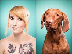 ines-opifanti-dog-people-designboom-13