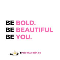 Be Bold Be Beautiful Be You Feeling Stuck, Feeling Overwhelmed, How Are You Feeling, Be True To Yourself, Finding Yourself, Creating A Vision Board, Change Your Mindset, Take Back, Be Bold