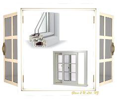 Money Saving Tips of Window Glazing Repairing Home Window Repair, Window Glazing, Broken Window, Money Saving Tips, Bathroom Medicine Cabinet, Glaze, Windows, House, Window Glass
