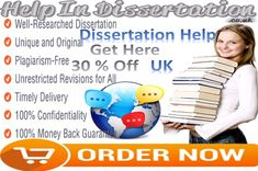 #Dissertation_Help_Uk - #Help_in_Dissertation is a popular academic portal that has carved a niche for itself as one of the Dissertation Help UK providers. They can seek #quality_educational_solutions from the experts.  Visit Here https://www.helpindissertation.co.uk/Dissertation-Help-UK  Live Chat@ https://m.me/helpindissertation  For Android Application users https://play.google.com/store/apps/details?id=gkg.pro.hid.clients