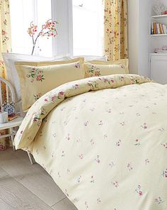 springtime posy reversible duvet set j d williams duvet setsduvet cover
