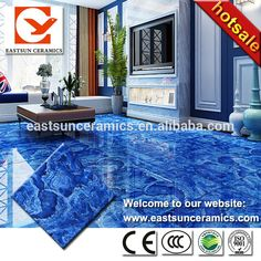 Tile Prices,Blue Glazed Tile,Ocean Look Blue Glazed Polished Tile - Buy 24x24 Porcelain Tile,Polished Porcelain Tile,Polished Porcelain Tile Product on Alibaba.com Küchen Design, Tile Design, Marble Price, Polished Porcelain Tiles, Tiles Price, Tile Suppliers, Online Shopping, Tiles Online, Blue Tiles