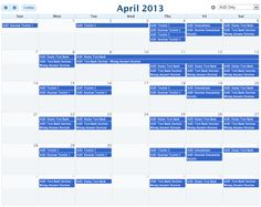 Free Study Planner to Help You Pass the CPA Exam – CPA Exam Club