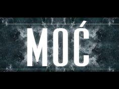 CECA - Jadna ti je moja moc (Official) 2016 - YouTube