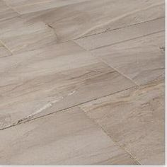 Light Wood Tile Wood Tile Wood Flooring On Pinterest Porcelain Tiles