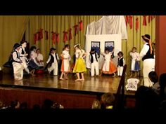 Lakodalmas a BÁRSONYOS óvodában - YouTube Montessori, Dance, Youtube, Musica, Dancing, Youtubers, Youtube Movies