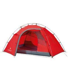 9 Lightweight Tents Ideas Lightweight Tent Tent Outdoor Gear