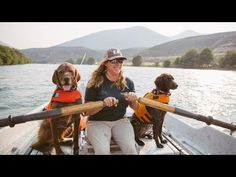 The Ruffwear Float Coat dog life jacket is the ultimate in canine flotation and water safety. This PFD for dogs is perfect for dogs who love to join their humans rafting, kayaking, boating, surfing and paddle boarding, this life jacket is designed for dogs of all shapes and sizes. This is a premium, fully-featured dog life jacket that includes thoughtful details like a strong handle, optimally positioned to lift dogs out of the water, and reflective trim for enhanced visibility in or out of ...