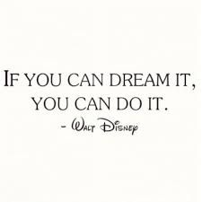 8 Best Follow Your Dreams They Know The Way Images Frases Dream