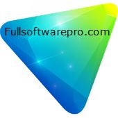 Youwave Activation Key 3.20 Free Download