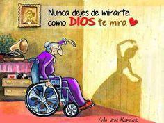 Amé esta foto!! La amé!!! Porque asi me siento cada vez que pienso en lo que Dios ve en mi!!! Soy, somos, eres Princesa de Dios / para ti mujer hija de Dios/
