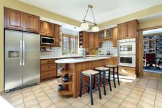 kuchyne-2-velka.jpg (1000×667)