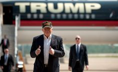 Sigh. No, Sean Hannity and associated minions, Donald Trump did not send his personal jet to ferry 200 Marines home... sorry but once again FACTS do matter.