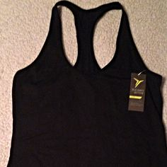 Old Navy Active This is from my daughters closet. She never used it. Excellent condition. Old Navy Tops Muscle Tees