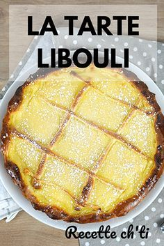 libouli pie recipe, recipe ch & # ti, hautes-de-france – The most beautiful recipes Donut Recipes, Meat Recipes, Cake Recipes, Dessert Recipes, Cooking Recipes, Brownie Recipe Video, Brownie Recipes, Healthy Breakfast Menu, Baked Squash