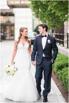 By Richmond VA photographers, Sarah & Dave Photography. Washington Dc Wedding, Dc Weddings, Fall Wedding, Glamour, Elegant, Wedding Dresses, Lace, Photography, Beauty