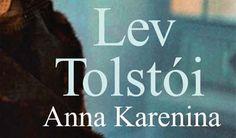 Anna Karenina, Lev Tolstói - Me encanta leer Ana Karenina, Anna, Calm, Reading Club