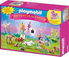 Playsets For Sale, Marceline, Doll Accessories, Animal Kingdom, Toy Chest, Ebay, Fairies, Sydney, Kindergarten