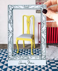 images about English Yellow on Pinterest Yellow