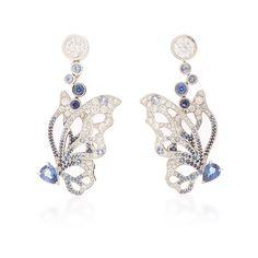 Stone Jewelry, Jewelry Art, Jewelry Bracelets, Jewelry Accessories, Fashion Jewelry, Jewelry Design, Titanium Jewelry, Pandora Jewelry, Pandora Charms
