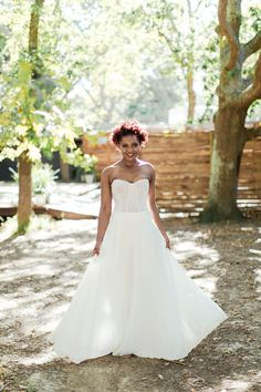 How To REALLY Choose The Best Wedding Dress For Your Body Type
