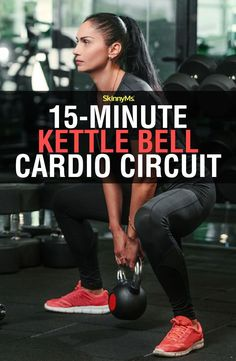 7 fantastiche immagini su Salute   Exercise workouts, Health