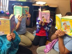 Book Clubs- Prepping and Getting Started - Mrs. Tabb @ First Grade Awesomeness