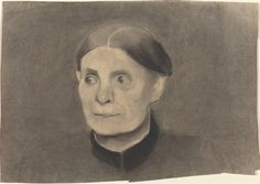 1898+Portrait+of+a+Woman+charcoal+and+graphite+on+wove+paper+34.4+x+49.1+cm+National+Gallery+of+Art%2C+Washington%2C+DC.jpg (1200×850)