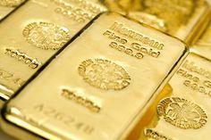 Goldbarren jetzt auf GoldSilberShop.de zu tagesaktuellen Preisen kaufen; einem mehrfach ausgezeichneten Edelmetallhändler.
