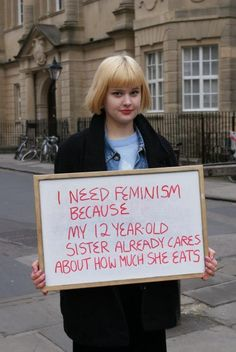 Equality oxford lgbtq feminism trans queer patriarchy intersectionality intersectional feminism gender based violence i need feminism because Oxford feminism OUSU Feminist Quotes, Feminist Art, Protest Signs, Power To The People, Intersectional Feminism, Patriarchy, 12 Year Old, Body Image, Human Rights