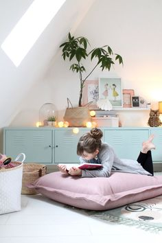 Home - Britta Bloggt - #bedroom #Bloggt #Britta #Home