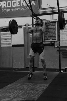 Entrenamientos | Entreno Cruzado Gym Equipment, Sports, Trainers, Palms, Training, Majorca, Hs Sports, Sport, Exercise Equipment