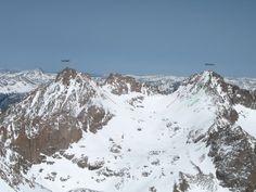 14er TBT: Sunlight Peak Ski (11 May 2008) - 14erskiers.com
