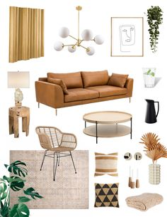 500 Best Mood Boards Interior Boards Images In 2020 Interior Design Boards Mood Board Interior Interior