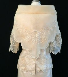 Filipiniana Gown - Barongs R us Modern Filipiniana Dress, Filipiniana Wedding, Philippines Outfit, Philippines Fashion, Bridal Cover Up, Barong, Line Shopping, Traditional Dresses, Barot Saya