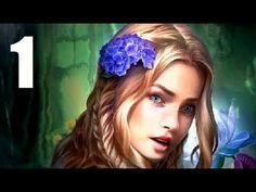 Immortal Love 4: Black Lotus - Part 1 BETA Let's Play Walkthrough FACECAM - YouTube